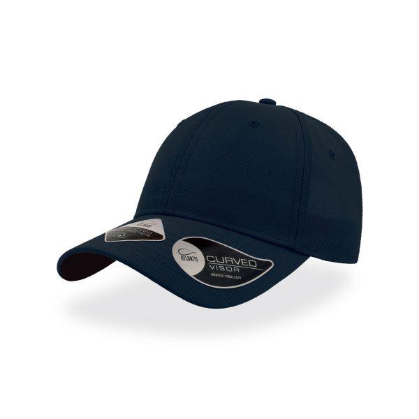 Pārstrādāta poliestera cepure