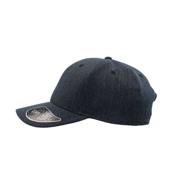 Cepure Melange