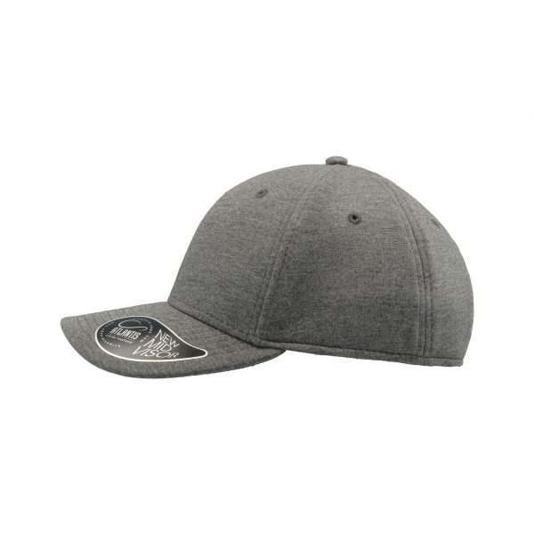 Sporta cepure FEED