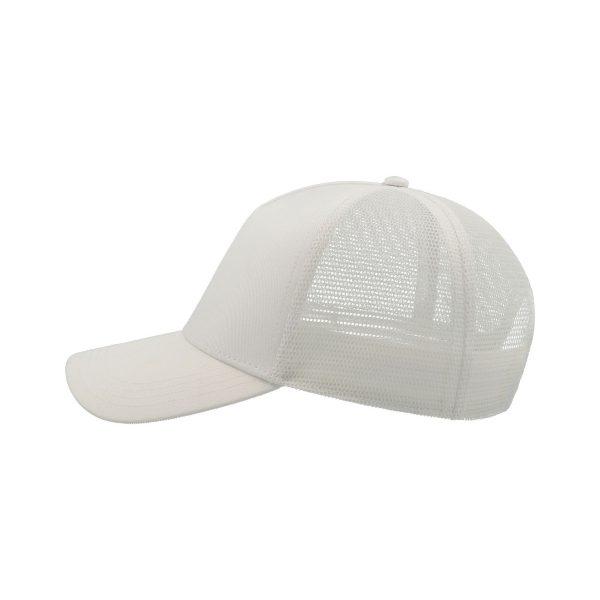 ECO cepure ar sietiņu