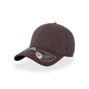 Cepure bez vīlēm UNI-CAP