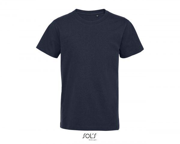 Bērnu T-krekls MARTIN