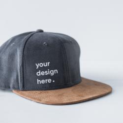 cepuru-apdruka (2)