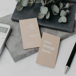 dizaina-papira-vizitkartes-1000x1000-4306