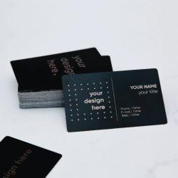 metaliskas-vizitkartes-740x740(1)