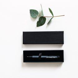 pildspalvu-apdruka-740x740