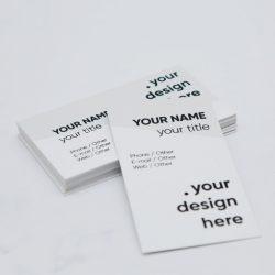 vienpusejas-vizitkartes-740x740