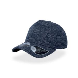 Cepure ar adījuma rakstu