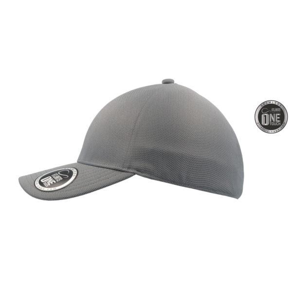 Cepure CAP ONE