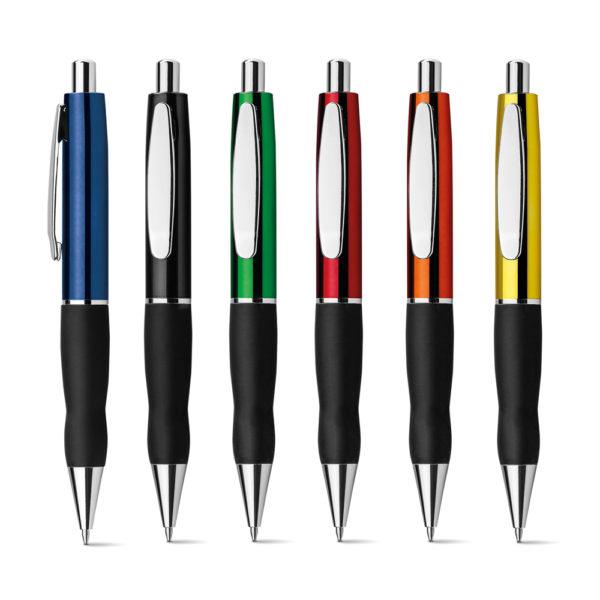 Pildspalva HD12310