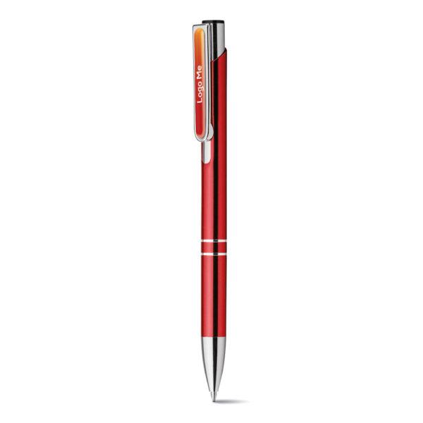 Pildspalva ar domingu HD12514