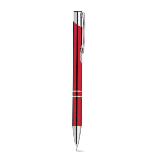 Mehāniskais zīmulis HD12577