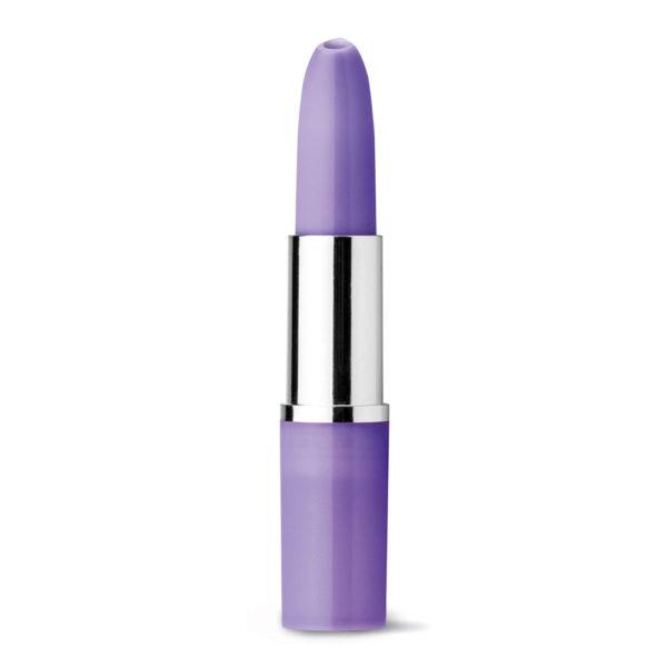 Pildspalva – lūpukrāsa HD12597