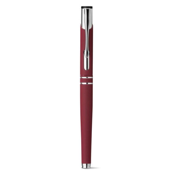 Pildspalva HD13574