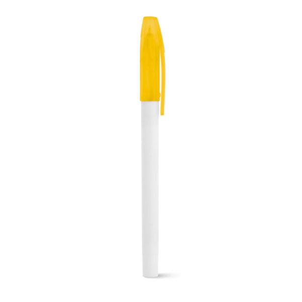 Pildspalva HD51110