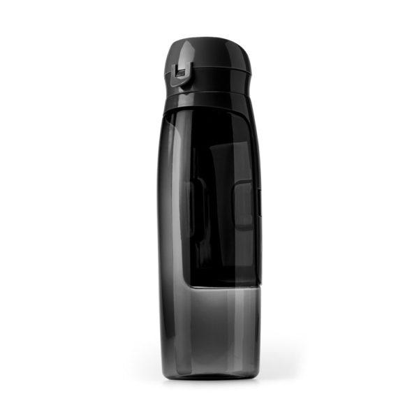 Ūdens pudele HD54620