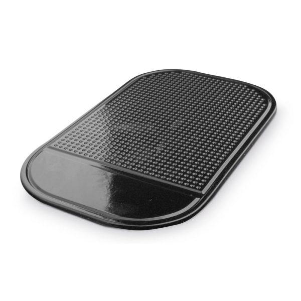 Silikona paliktnis HD71071