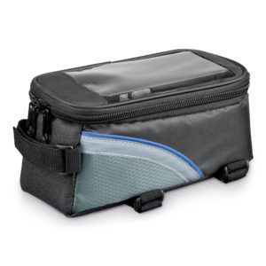 Velosipēda soma HD72292