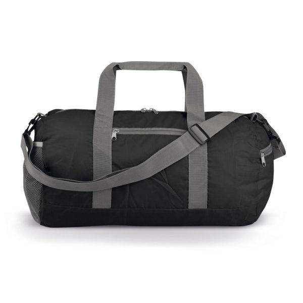 Salokāma sporta soma HD72468