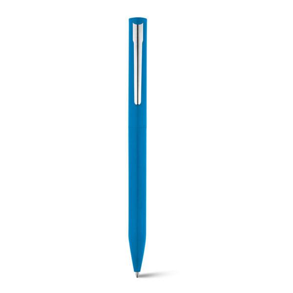 Pildspalva HD81000