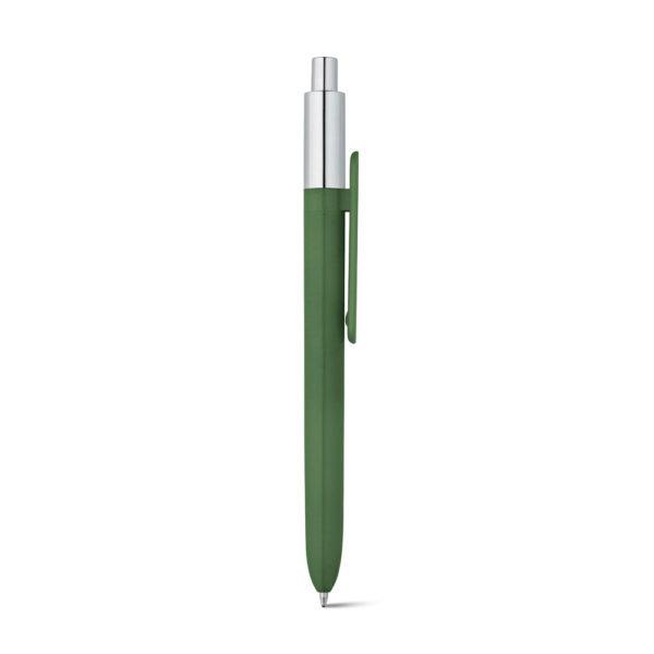 Pildspalva HD81008