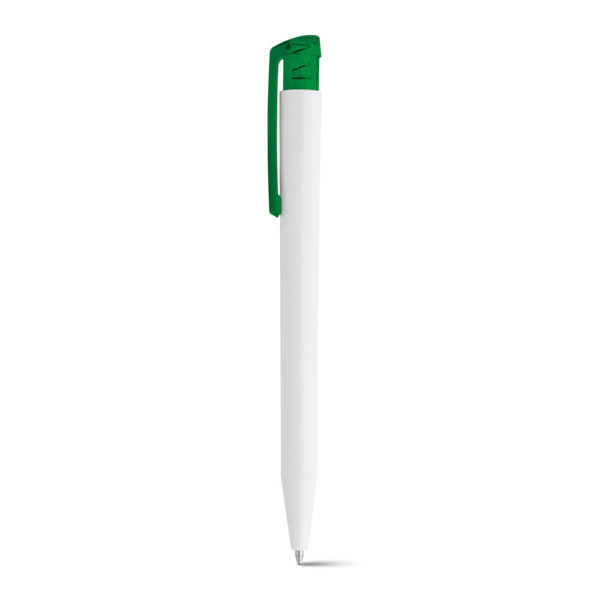 Pildspalva HD81102