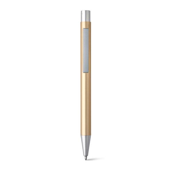 Pildspalva HD81125