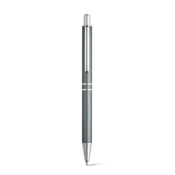 Pildspalva HD81128