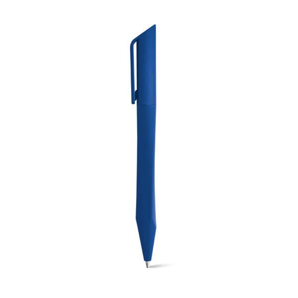 Pildspalva HD81129