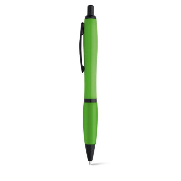 Pildspalva HD81131