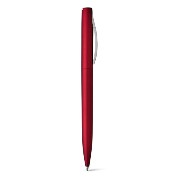 Pildspalva HD81133