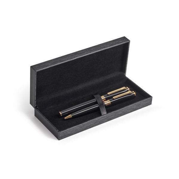 Pildspalvu komplekts HD81146