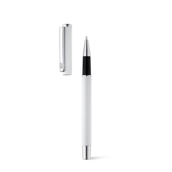Pildspalva HD81155