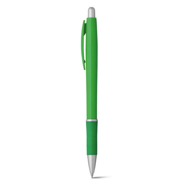 Pildspalva HD81176