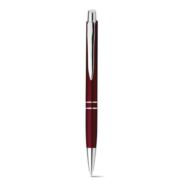 Pildspalva HD81178