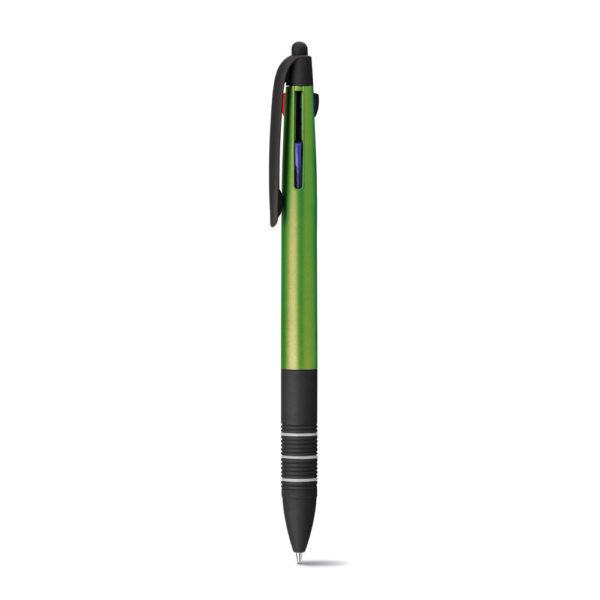 Daudzkrāsu pildspalva HD81179