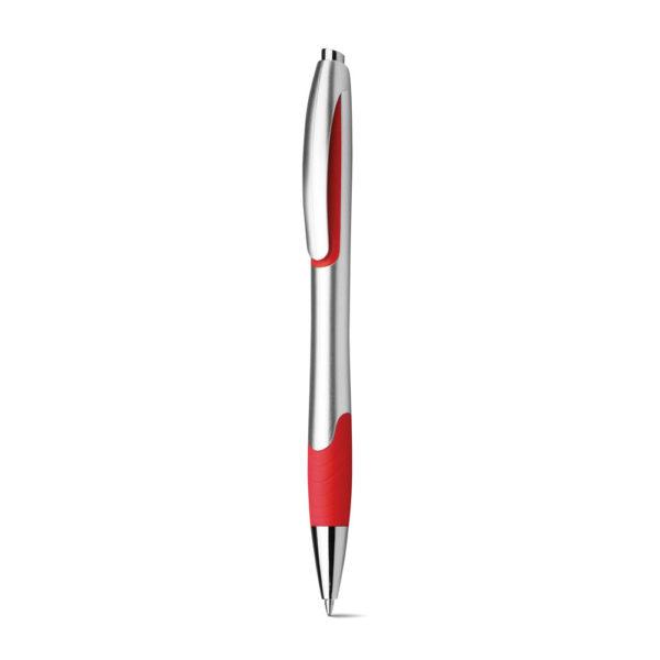 Pildspalva HD81180