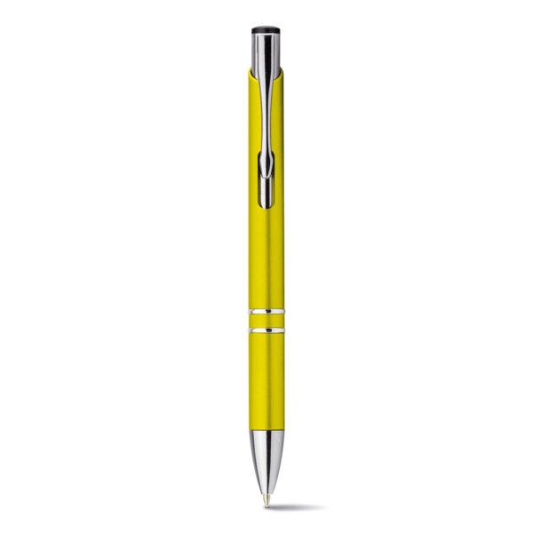 Pildspalva HD81182