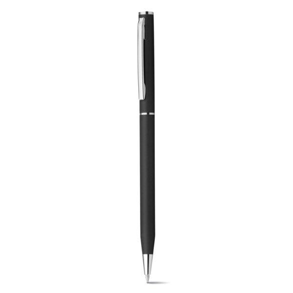 Pildspalva HD81185