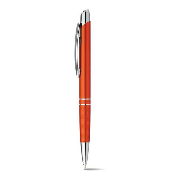 Pildspalva HD81187