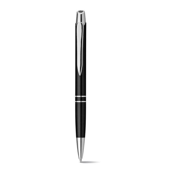 Pildspalva HD81188