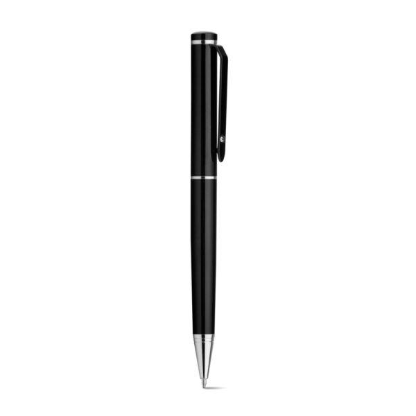 Pildspalva HD81197