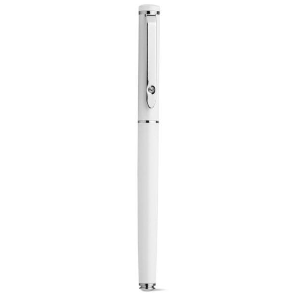 Pildspalva HD81198