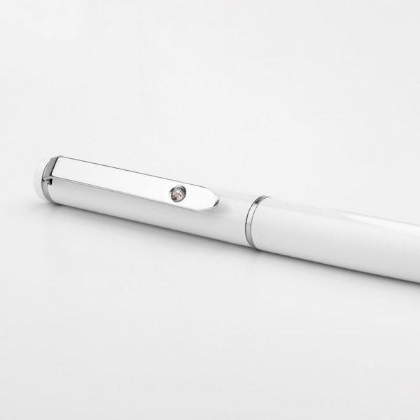 Pildspalvu komplekts HD81199