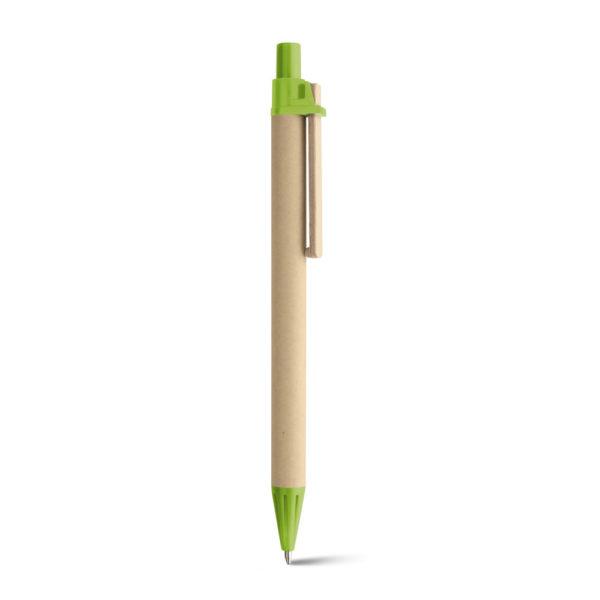 Kartona pildspalva HD91292