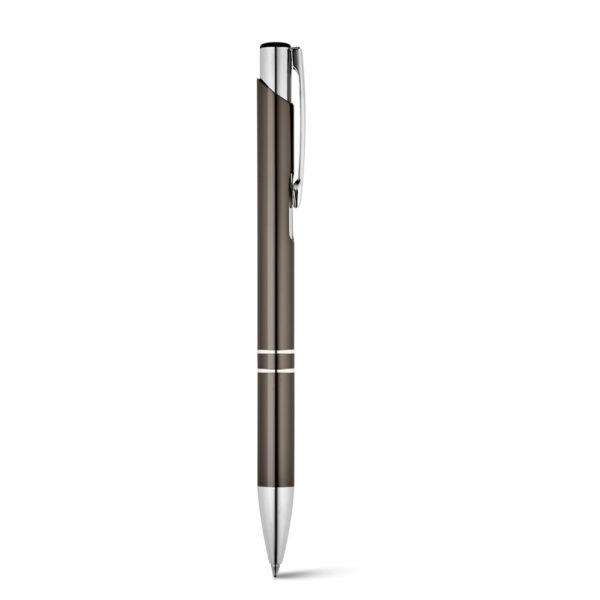 Pildspalva HD91311