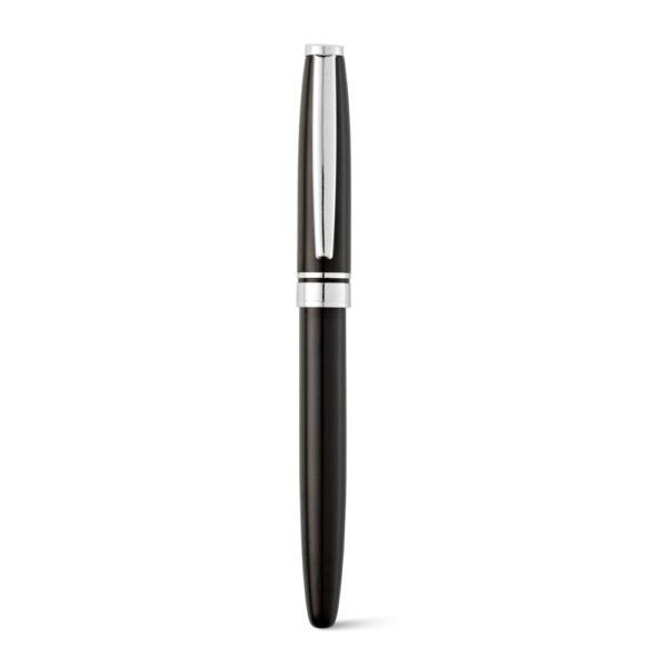 Pildspalva HD91428
