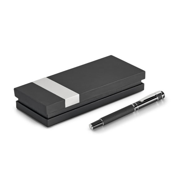 Pildspalva HD91439