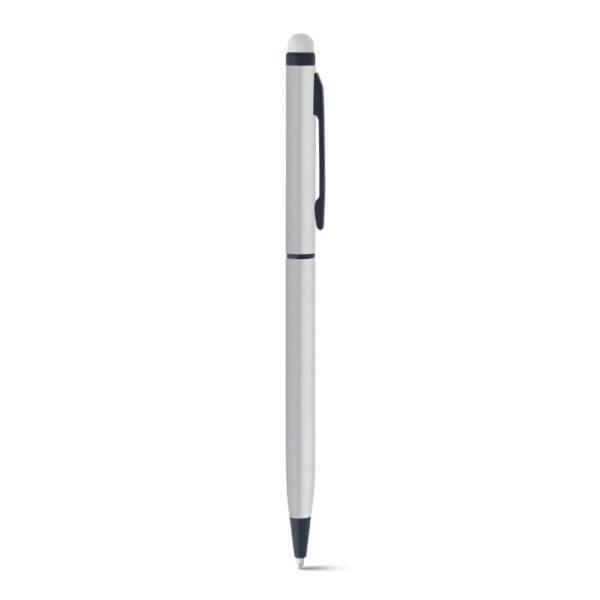 Pildspalva HD91444