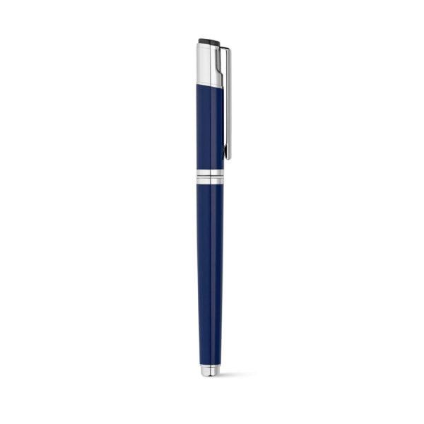 Gēla pildspalva HD91477